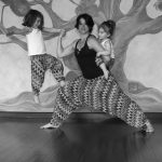 Claire from Yoga Innovations, Bethel Park | Pittsburgh Yoga | Mommy & Me Yoga