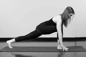 Yoga Innovations, Bethel Park, Pittsburgh