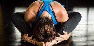 Candlelight Yoga at Yoga Innovations Pittsburgh (Bethel Park)