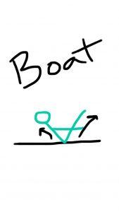 boat-stick-figure