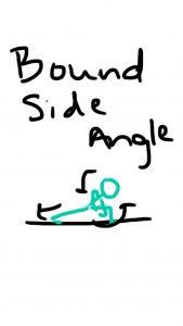 bound-side-angle-stick-figure