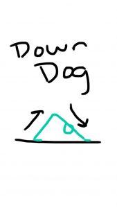 down-dog-stick-figure