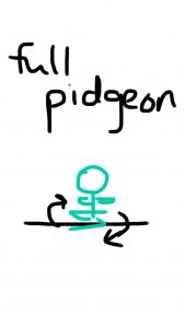 full-pidgeon-stick-figure