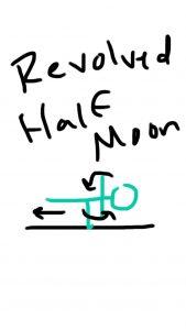 revolved-half-moon-stick-figure