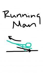 running-man-stick-figure