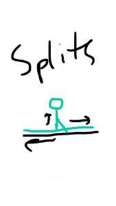 splits-stick-figure
