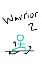 warrior-two-stick-figure
